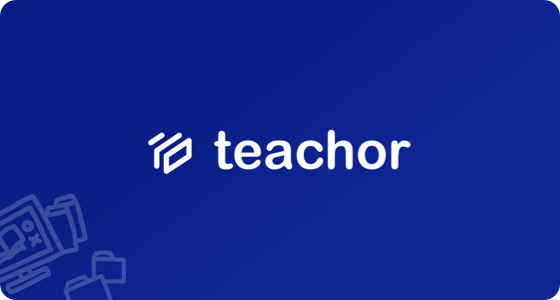 Teachor web icon@2x